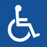 disabled (1)
